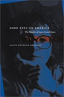 Dark Eyes on America - The Novels of Joyce Carol Oates